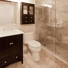 bathroom bedroom walk in closet designs light brown ceramic tile flooring multiple wooden framed mirror
