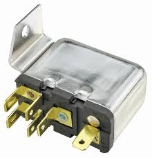 1960 76 cadillac seat relay power seat opgi com 1960 76 cadillac seat relay power seat click to enlarge