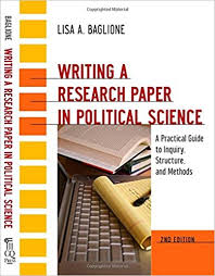 Multimedia Research Paper apa format research paper guide