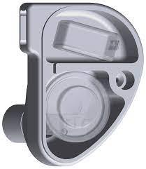 Các công nghệ tai nghe hàng đẳng cấp của 64 Audio