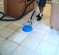 how to clean ceramic tile floors and grout best way to scrub ceramic tile floors o