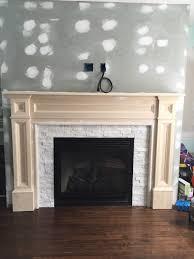empire tahoe premium direct vent natural gas peninsula fireplace 36