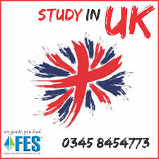 Graphic Design Ranking Uk Study In Top Ranking Universities Of United Kingdom With The