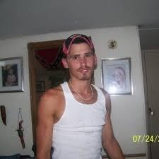 Yarberry Facebook, Twitter & MySpace on PeekYou