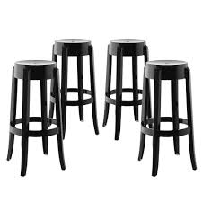 casper bar stool. casper bar stool e