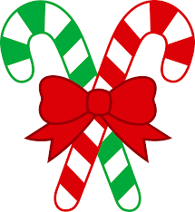 candy cane clipart png.  Png PNG Candy Cane Clipart Is Available View Full Size  Intended Clipart Png Gallery Yopriceville