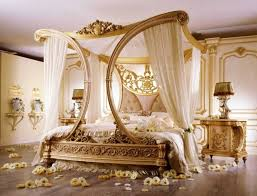 Outstanding Luxury Bedroom Furniture And Luxurious Master With Luxury Master  Bedroom Furniture Set