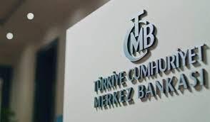 Bugün Gözler TC Merkez Bankası Faiz Verilerinde! Politikada Değişikliğe  Gidilir Mi? - Alba Brokers