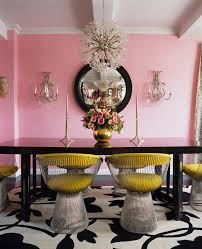 Pink Living Room Chair Pink Living Room Decor Ideas Paint And Furniture Colors Idolza