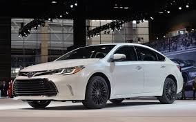 2018 toyota avalon price. fine price 2018 toyota avalon toyota avalon rumors release date and news car  models 2017  for price r