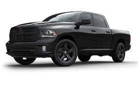 dodge trucks 2015 diesel. fancy dodge ram 1500 diesel on vehicle design ideas with trucks 2015