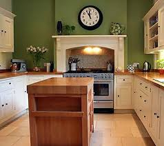 Kitchen Remodelling Concept Interesting Inspiration Ideas