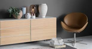 Design Your Own Sideboard Contemporary Sideboard Designs Boconcept