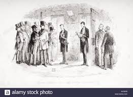 i am shown two interesting penitents illustration from the charles i am shown two interesting penitents illustration from the charles dickens novel david copperfield by h k
