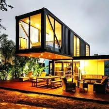 steel container homes best container homes ideas on shipping container  homes shipping container buildings and storage