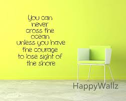 inspirational office pictures. Wonderful Fascinating Inspirational Office Wall Art Inspiration Motivational Full Size Decorating Vinyl Quotes Pictures