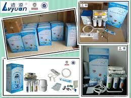 Best Home Ro System Best Sell Home Ro Water Filter Purifier For Drinking Ly Ro 108