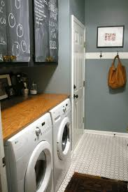 this is the related images of Design Your Own Laundry Room .