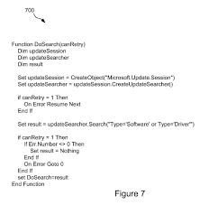 On Error Resume Next Sample Resume