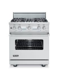 viking is better cooking gas stove top viking38 top