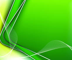 android wallpaper green. Contemporary Green Green Android Wallpaper To Android Wallpaper Green W