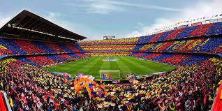 We have reviews of the best places to see in barcelona. Fc Barcelona Linkedin