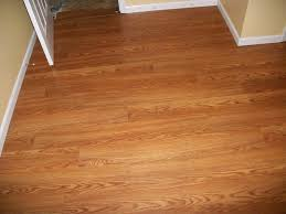 Waterproof Laminate Flooring For Kitchens Laminate Flooring For Bathroom Porcelain Tile Floor That Looks