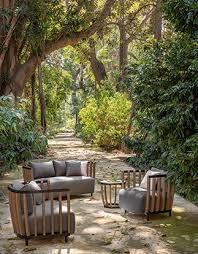 italian garden furniture italian