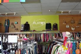 deals events plato s closet springfield and peoria il