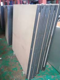 office partition for sale. Office Partition Now On Sale! For More Info Contact Us At 411-4716/410-8938/09255258475 Look Che-che, Bebot, Or Rona Sale E