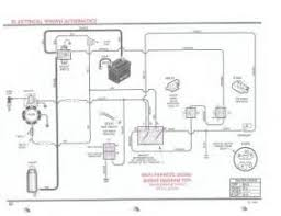 electric lawn mower wiring diagram images wiring diagram lawn a c electric lawn mower wiring diagram image wiring