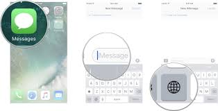 How To Use Emoji On Your Iphone Or Ipad Imore
