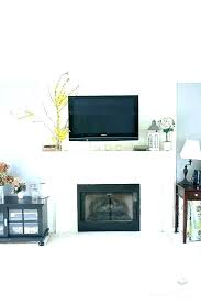 what height to mount tv in living room wall mounting height ideal height for wall mounted