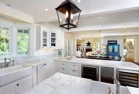 open kitchen plan design cape cod classic darci reimund designs