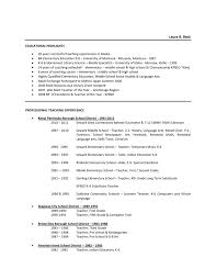 Resume Templates Health Coach Sample Sales Letter Template Asset