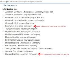 Geico Life Insurance Quote Geico Life Insurance Quote 60 QuotesBae 1