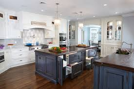 beach kitchen design. Ideas Beach House Kitchen Designs In Stunning Beachy Design P