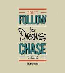 Design Quotes Classy Quotes From Pogo Art And Design Boutique Modular 48