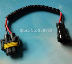 online get cheap t connector wiring harness aliexpress com T Connector Wiring Harness 10pcs h8 h9 h11 wiring harness socket car wire connector cable plug adapter for hid led foglight head light lamp bulb led light t connector wiring harness 2003 s10