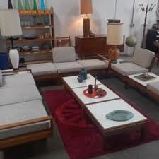 photo of cris upholstery yucaipa ca united states med century sectional