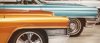 for more information about our auto painting capabilities or to get an estimate on your auto paint job please contact us today by calling 775 882 7700