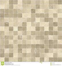 Seamless Bathroom Wallpaper Texture