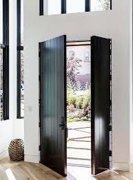 modern white manufactured home interior doors. modern beach style reinvented in a manhattan house white manufactured home interior doors