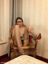 Hotgirlsyard naudia xxxx sexy