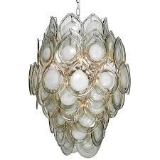 interior regina andrew design diva chandelier grey candelabra inc interesting ideal 6 regina andrew