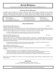 Executive Format Resume Interesting Sales Executive Resume Format Print Sales Executive Resume Sample