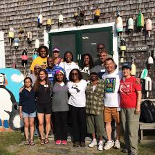 scholarships hog island audubon camp as we learn of audubon chapters and other groups offering scholarships they will be added to the list
