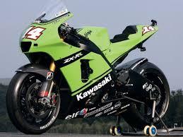 moto kawasaki. kawasaki zx-rr 800 cc motogp sportrider moto