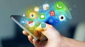 Türkiye'de cep telefonu ilk ne zaman kullanıldı? Salgınla kullanımlar  arttı! - Teknoloji Haberleri - Milliyet
