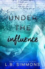 under the influence essayunder the influence of alcohol in the drinking and driving essay